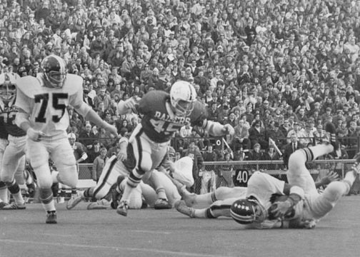 1975 SUPERBOWL vs WOBURN!!!!